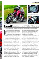 Motorcycles .pdf - Page 6