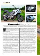 Motorcycles .pdf - Page 7