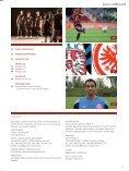 Test - Eintracht Frankfurt Spielzeit 15/16 Juli - Page 3