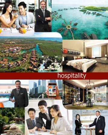 cologne, 05.–09.10.2013 - Hospitality Asia Magazine
