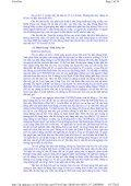 bản tập hợp ý kiến thảo luận tại hội trường - Cổng thông tin điện tử ... - Page 2