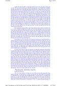 bản tập hợp ý kiến thảo luận tại hội trường - Cổng thông tin điện tử ... - Page 3