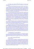 bản tập hợp ý kiến thảo luận tại hội trường - Cổng thông tin điện tử ... - Page 5