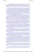 bản tập hợp ý kiến thảo luận tại hội trường - Cổng thông tin điện tử ... - Page 6