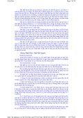 bản tập hợp ý kiến thảo luận tại hội trường - Cổng thông tin điện tử ... - Page 7