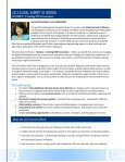 Women: Creating NEW Economies - GlobeWomen - Page 2