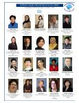 Women: Creating NEW Economies - GlobeWomen - Page 5