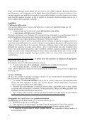 Tradurre in obbligazioni d'Amore i consigli evangelici - Figlie della ... - Page 6