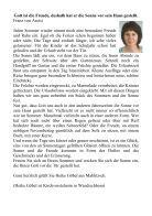 Kirchenbote 2015 Aug-Sep - Page 3