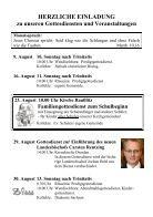 Kirchenbote 2015 Aug-Sep - Page 4