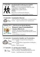 Kirchenbote 2015 Aug-Sep - Page 5