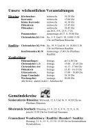 Kirchenbote 2015 Aug-Sep - Page 7