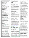 Q2vcW - Page 3