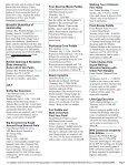 Q2vcW - Page 4