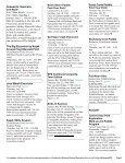 Q2vcW - Page 5
