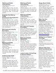 Q2vcW - Page 6