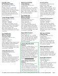 Q2vcW - Page 7