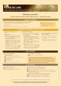 Innotrans 2008 - AG2R LA MONDIALE Partenaires - Page 2