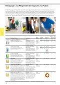 Zubehör für Waschsauger, Dampf - von Kärcher Center Benne - Seite 5
