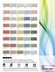 Jaspers Brochure - Interstyle - Page 2