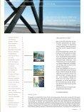 Restaurant-Tipps Test: Kitesurfen Im Mai wird ... - St. Peter-Ording - Seite 3