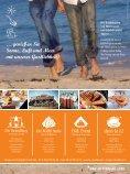 Restaurant-Tipps Test: Kitesurfen Im Mai wird ... - St. Peter-Ording - Seite 4