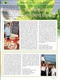 Restaurant-Tipps Test: Kitesurfen Im Mai wird ... - St. Peter-Ording - Seite 5