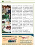 Restaurant-Tipps Test: Kitesurfen Im Mai wird ... - St. Peter-Ording - Seite 6