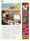Restaurant-Tipps Test: Kitesurfen Im Mai wird ... - St. Peter-Ording - Seite 7