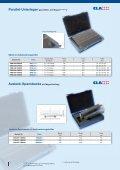 CLAXX neutral.indd - PWK KNÖBBER GmbH & Co. - Seite 2