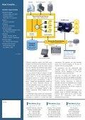 China DICOM edition PRIMERA - Page 2