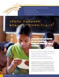 zum Jahresbericht - BONO Direkthilfe eV - Seite 4