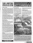 Page 1 Page 2 NOUVEAUX Michel Lalonde Michel Lebuis New ... - Page 3