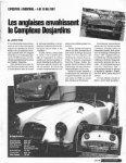 Page 1 Page 2 NOUVEAUX Michel Lalonde Michel Lebuis New ... - Page 5
