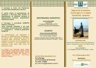 locandina .pub - Ospedale di Circolo e Fondazione Macchi