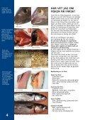 Hela guiden - Svensk Fisk - Page 4