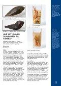 Hela guiden - Svensk Fisk - Page 5