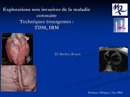 Télécharger le document - CHU de Rouen
