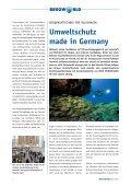 Download - BEKO TECHNOLOGIES GmbH - Seite 2