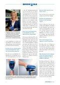 Download - BEKO TECHNOLOGIES GmbH - Seite 5