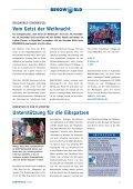 Download - BEKO TECHNOLOGIES GmbH - Seite 6