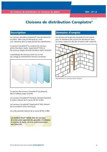 Decore Placo Plâtre : Protection des structures par plâtre projetà placo