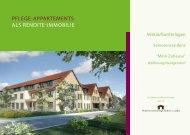 Expose_Wolfsburg_pdf - Versicherungen - Immobilien - Service GmbH