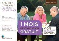 Télécharger notre brochure (PDF - 1.1 Mo) - AG2R LA MONDIALE ...