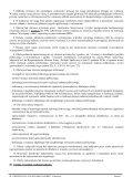 Zarządzenie Nr 7/13 z dnia 4 marca 2013 r. - Mszczonów, Urząd ... - Page 3