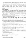 Zarządzenie Nr 7/13 z dnia 4 marca 2013 r. - Mszczonów, Urząd ... - Page 4