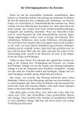 Leseprobe (PDF) - Implosion-ev.de - Seite 3