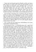 Leseprobe (PDF) - Implosion-ev.de - Seite 4