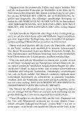 Leseprobe (PDF) - Implosion-ev.de - Seite 5