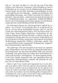 Leseprobe (PDF) - Implosion-ev.de - Seite 6